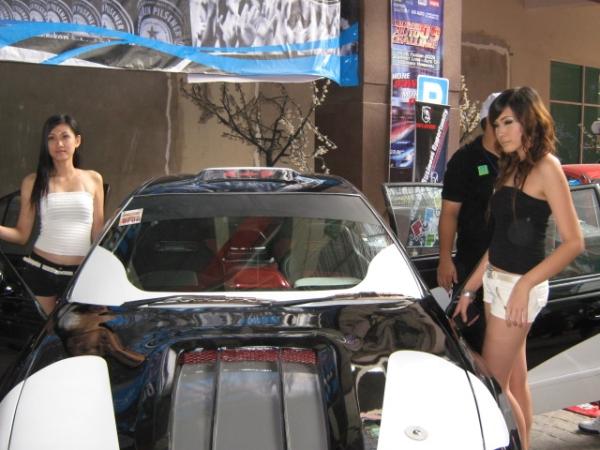 Borneo Auto Challenge 09 15-16.08.09 Img_9815