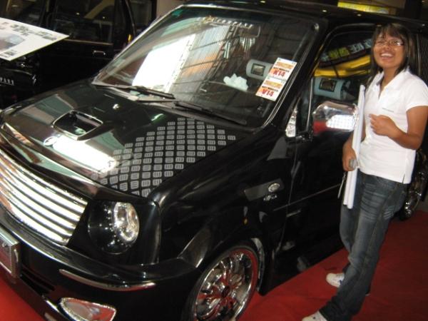 Borneo Auto Challenge 09 15-16.08.09 Img_9816