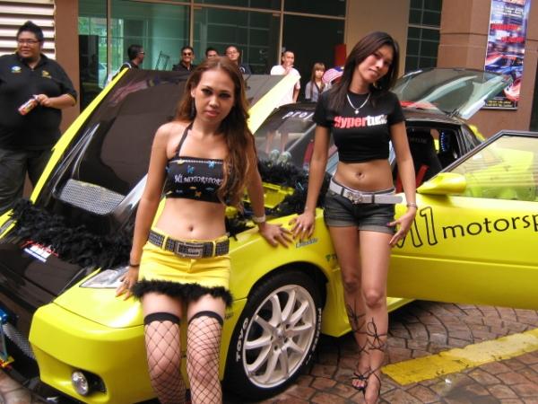 Borneo Auto Challenge 09 15-16.08.09 Img_9818