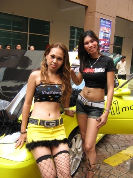 Borneo Auto Challenge 09 15-16.08.09 Img_9819