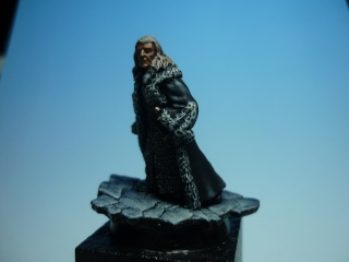 Denethor LOTR Enfant10
