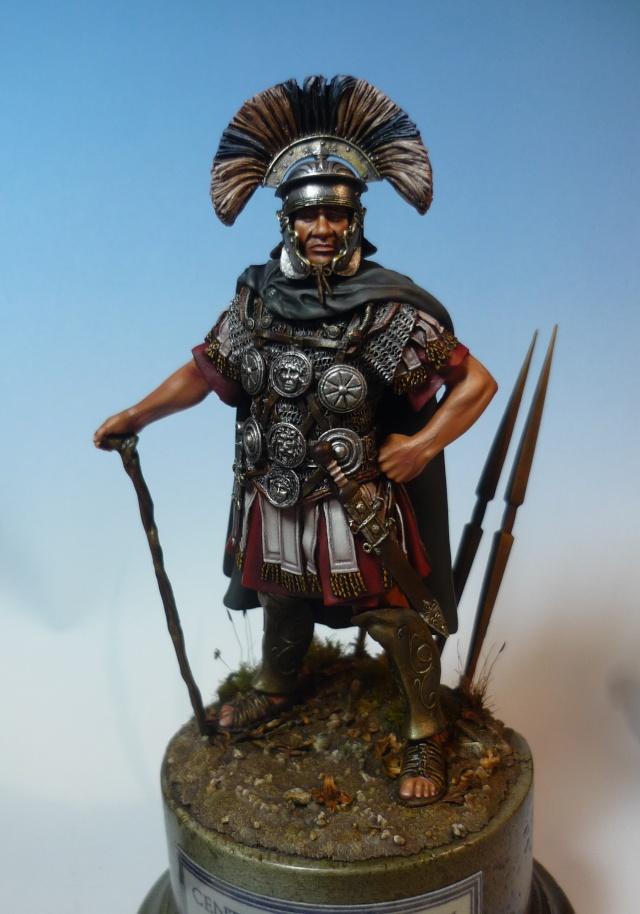 centurion romain 90mm Andréa Octobr10