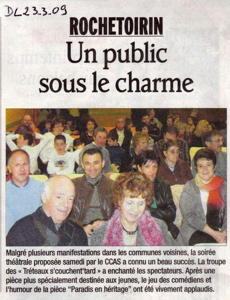 Articles Parus en 2009 Img00716