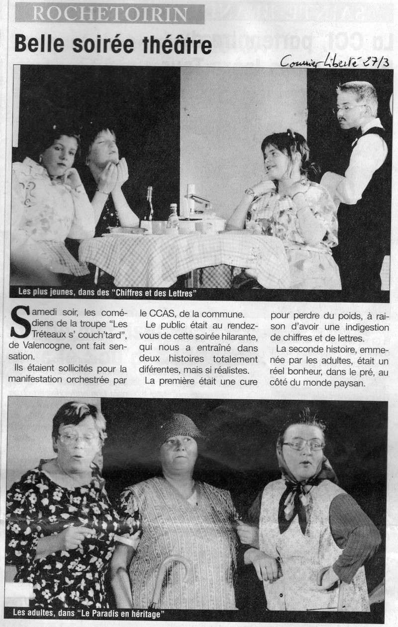 Articles Parus en 2009 Img00720