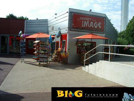 [Boutique] Arrêt sur Images 42641710