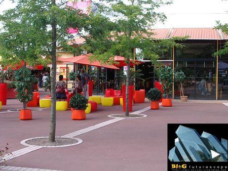 [Restaurant] Saveurs du Soleil 42642112