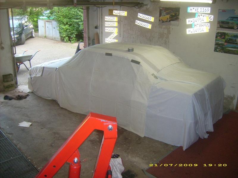 Ascona C V6 i500 / SOK-I 500 von Dennis i500 - Seite 2 Dsci1722