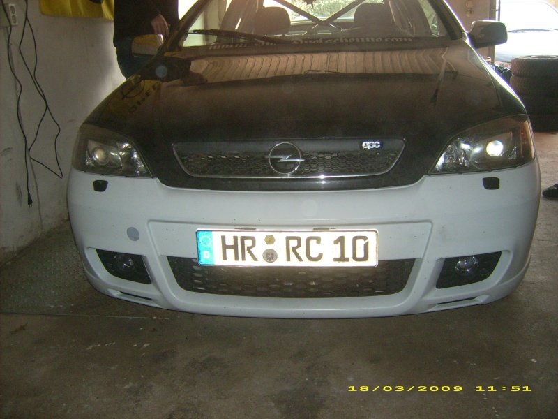 """Roschi's"" Coupe Frontumbau Dsci9410"