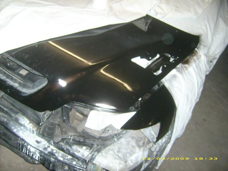 """Roschi's"" Coupe Frontumbau Dsci9626"
