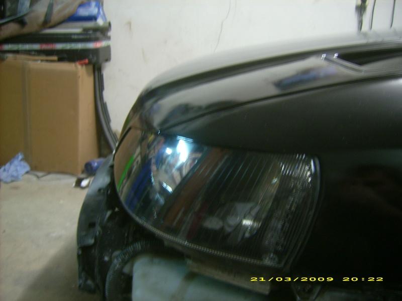 """Roschi's"" Coupe Frontumbau Dsci9628"