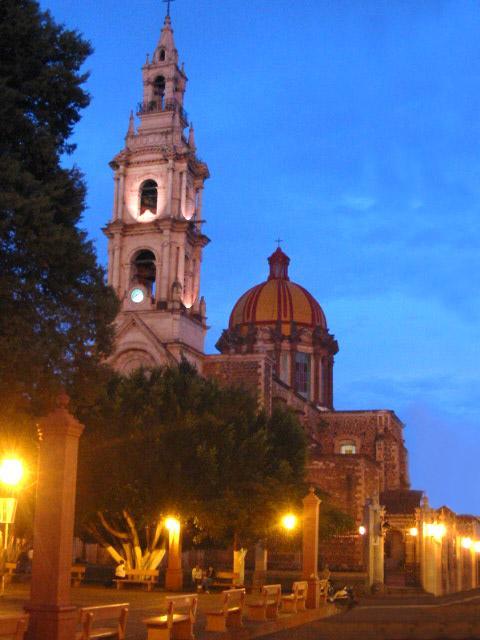 cotija de la paz michoacan pics L_7ff010