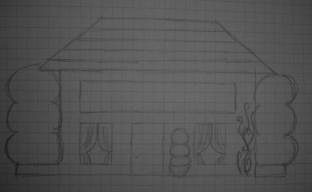 """le jeu des 5 minutes [TOME 1: """"une maison""""] TERMINE Nymph10"""