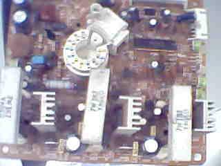 صيانة شاشه الكمبيوتر Ouooo_11