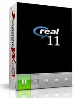 برنامج RealPlayer.11.0.7a.Build.6.0.14.881 كامل+الباتش Ousu_o10
