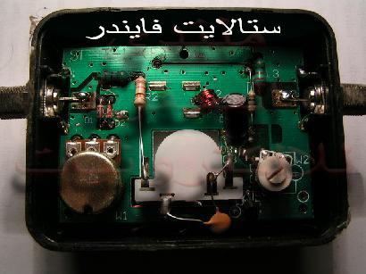 لاول مرة بالمنتديات العربية والعالمية Satellite Finder مع مخطط عملى له Th_pic10