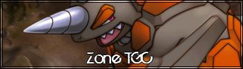 Zone TGC