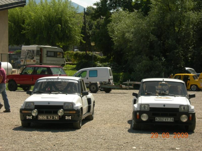 Ronde historique du mont du chat Dscn2112