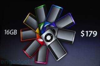 La nouvelle keynote d'Apple détaillée et résumée ! Apple-10