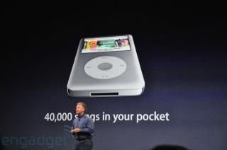 La nouvelle keynote d'Apple détaillée et résumée ! Apple-11