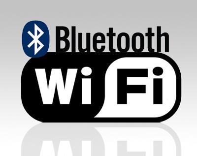 Apple a pris en compte les problèmes de Wifi/Bluetooth Blueto10