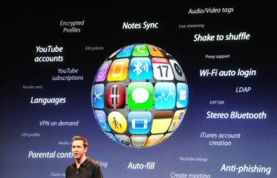 Le Firmware iPhone 3.0 expliqué en détail Firmwa10