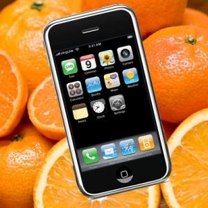 Orange a vendu 810.000 iPhone depuis le lancement ! Iphone10