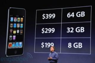 La nouvelle keynote d'Apple détaillée et résumée ! Keynot12