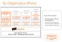 Les nouveaux forfaits iPhone de chez Orange ! Forfai10