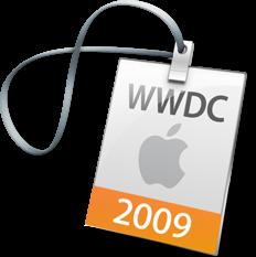 La keynote du WWDC 2009 s'annonce très décevante... Wwdc0911