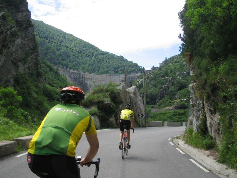 Excursión Amaikak 2009 - Página 2 Img_2333