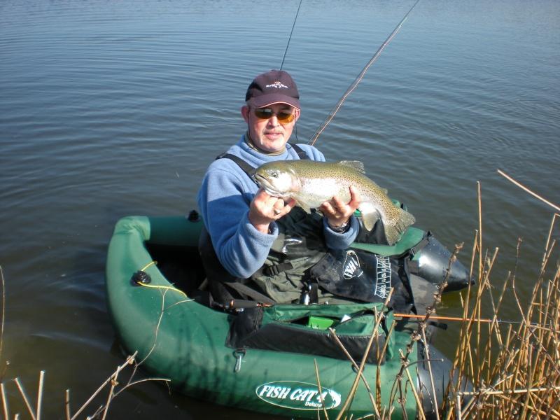 sandre pescalis Dscn0110