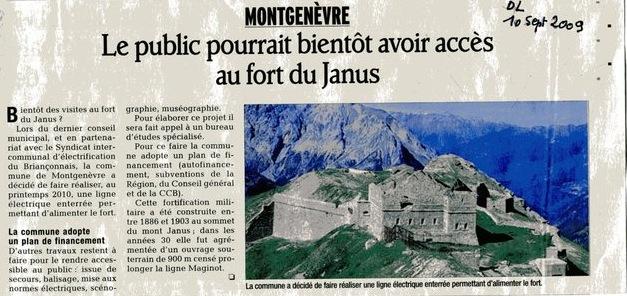 janus - Fort du du Janus (Montgenèvre, 05) - Page 2 Img10210