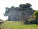 Radar mer, Cap Ferrat (Saint Jean, 06) Dsc00510