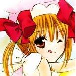 Shugo Chara ! Ad45df10