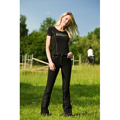 pantalon d'équitation 979_7810