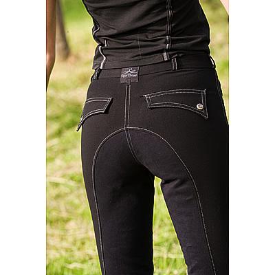 pantalon d'équitation 979_7811