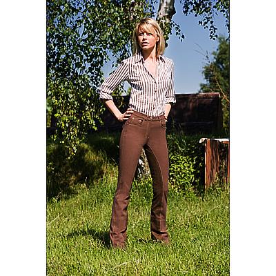 pantalon d'équitation 979_7812