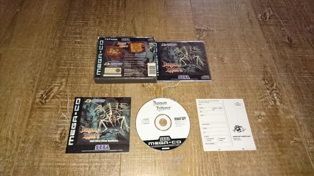 [VDS]  Master converter 1 complet et Dungeon explorer sega mega cd  Dsc_0812
