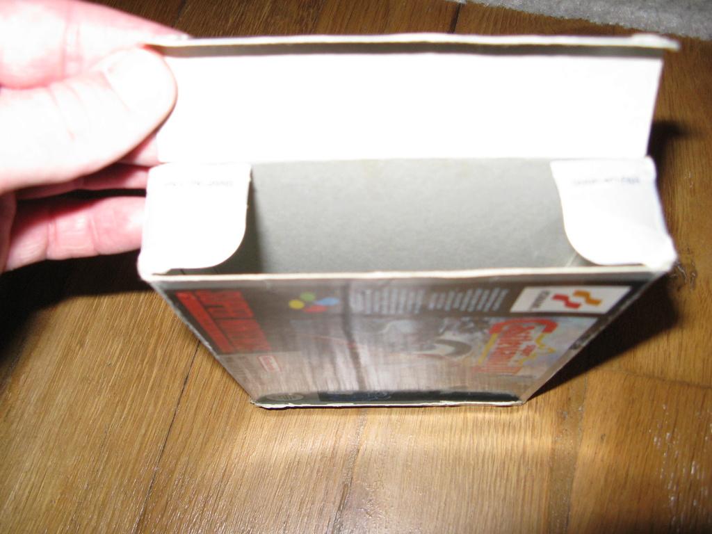 [VDS] Plein de jeux nintendo 64, 3ds et wii u collector zelda - Page 2 Img_4241