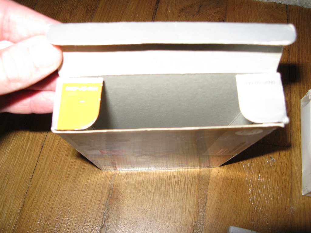 [VDS] Plein de jeux nintendo 64, 3ds et wii u collector zelda - Page 2 Img_4242
