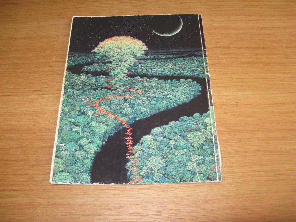 [VDS] Plein de jeux nintendo 64, 3ds et wii u collector zelda - Page 3 Img_4357