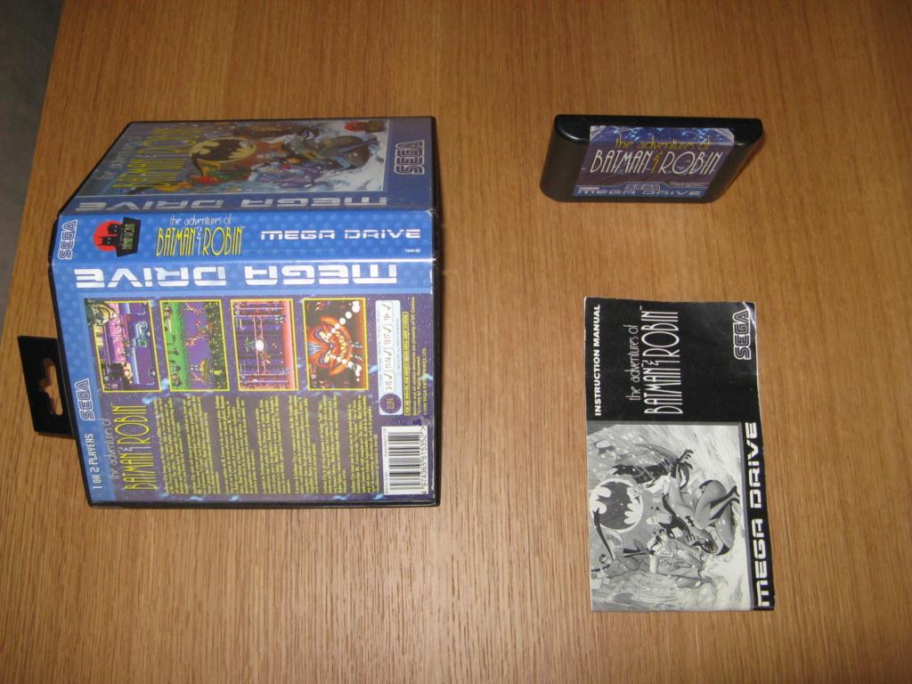 [VDS] jeux megadrive , mega cd et sega cd dont good deal games Img_4515