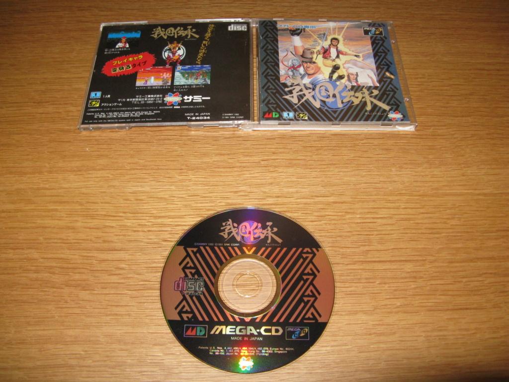 [VDS] jeux megadrive , mega cd et sega cd dont good deal games Img_4523