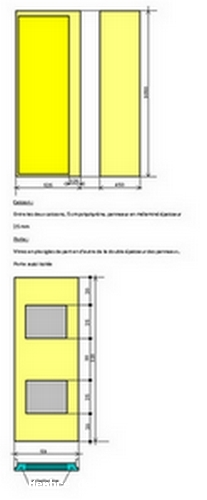 fabrications de couveuses 38674913