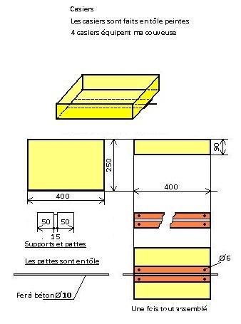 fabrications de couveuses 38674915