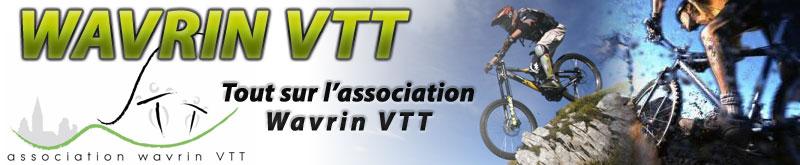 Wavrin VTT