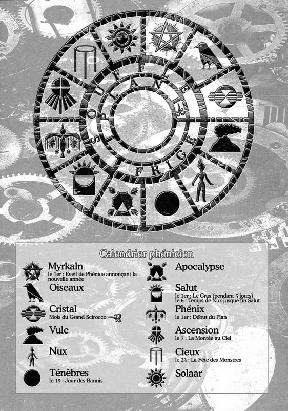 La religion de Solaar Calend11