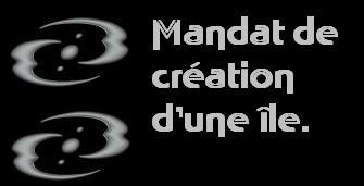 FICHE DE CREATION D'UNE ILE - Page 3 Mdnile10