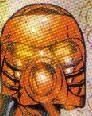 [Bionicle] L'Epopée des Bionicle - Page 4 Mo10