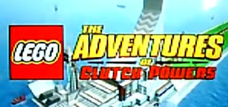 EXCLUSIVITE : LA BANDE ANNONCE DU NOUVEAU FILM : LEGO ! New_mo10